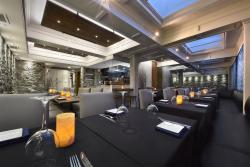 Restaurant Épik
