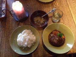 Candlelight Cafe & Restaurant Otaru Muse