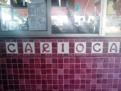 La Carioca