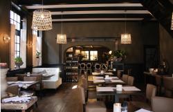 Restaurant Tydloos