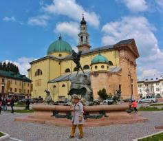 Duomo di San Matteo