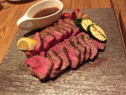 Senba Kitchen Umeda North Shop