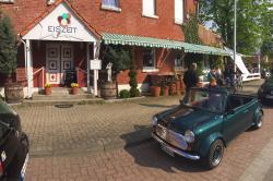 Eiszeit-Cafe Salzdahlum