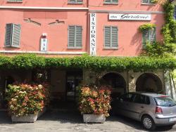 Bar Albergo Gardoni