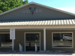 Gallerie V