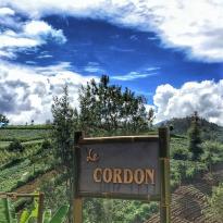 Waroeng Le Cordon