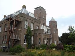 Landgoed Huize Glory