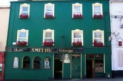 Smiths Accommodation