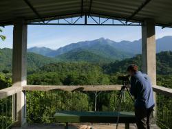 REGUA - Reserva Ecológica de Guapiaçu