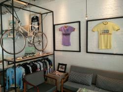 Al Alma Cafe La Strada