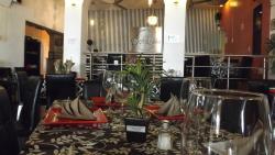 Hotel Dona Lala