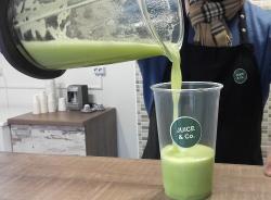 Juice&Co.