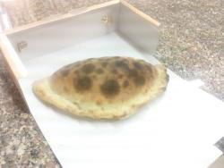 Teo Pizza