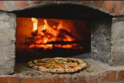 Quattro Pizza & Pasta
