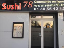 Sushi78
