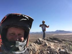 Dempsey Off Road Adventures