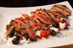Red Garter Steakhouse