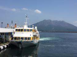 High Speed Boat Toppy & Rocket