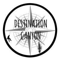 Destination Canyon