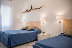 Restourant Hotel il Perseo