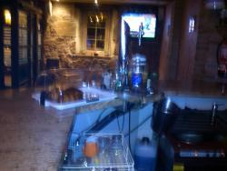 Bar Leonor