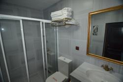 Selimiye Tasodalar Hotel