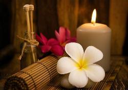 Viet Herbal Spa