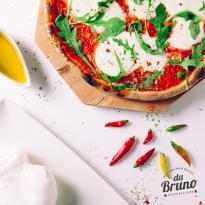 Pizzeria Pub Da Bruno
