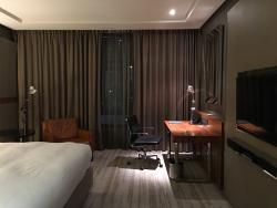 Modern stylish and well located in heart of Sukhumvit