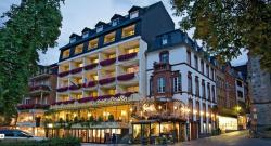 Hotel Karl Muller