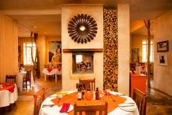 Karoo Art Restaurant