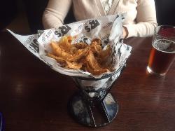 JR's Hometown Grill & Pub