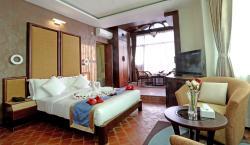 Suite room (185972140)