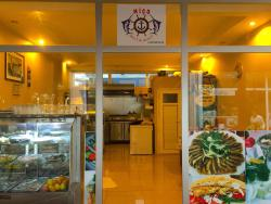 Mico Restaurant