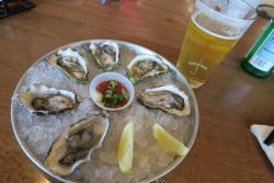Fantastic Fish Bar
