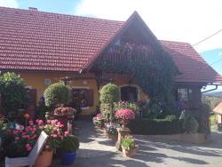 Weinhof Narat-Zitz