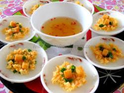 Hue Jade Restaurant