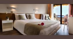 Hotel Desiree Sirmione