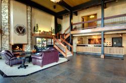 本德紅獅飯店