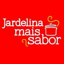 Jardelina Mais Sabor