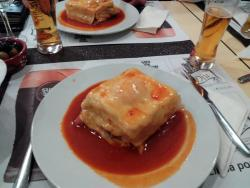 Pizzaria Celeste