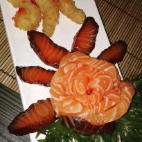 Guioday Sushi