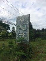 Casa Ecologica - Sarapiqui