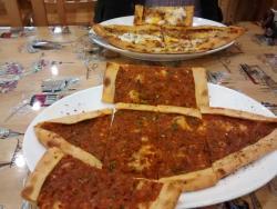 Turkuaz Bbq Restaurant