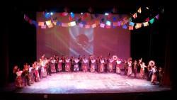 Teatro Vallarta