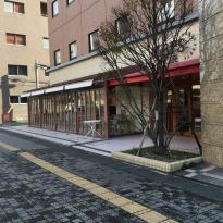 Kei's Cafe Hamamatsu