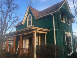 Casa Verde Ristorante