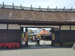 Kabuchanmura