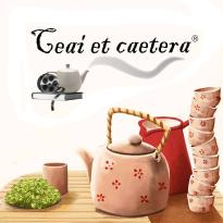 Ceai et caetera
