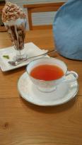 Cafe Boako